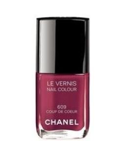 Chanel_Le_Rouge_2014-8
