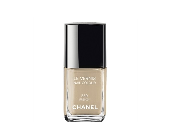 smalto-chanel-559-frenzy