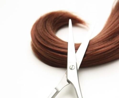 tagliare-i-capelli