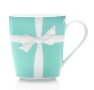 Tazza-in-porcellana-con-fiocco-bianco-di-Tiffany-Co