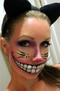 halloween-diy-party-make-up-3