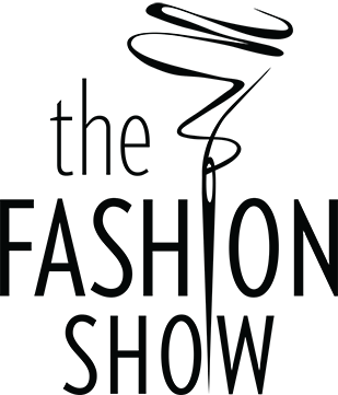 fashionshow-logo_309_no-year