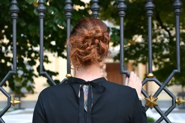 micoluberti_hairstyle06