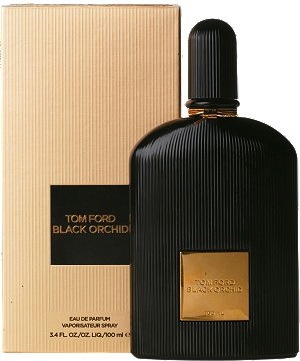 963966_tom-ford-black-orchid_jpga17dba4f8d046027d604d8a49bf00ce8