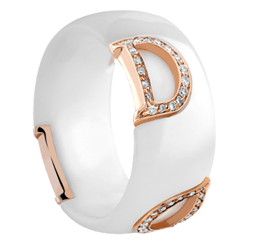 anello-damiani