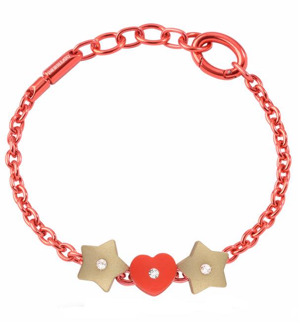 braccialetto-morellato