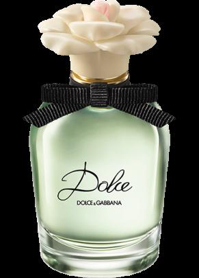 dolce-and-gabbana-Dolce-perfume-women-range-eau-de-parfum-simple-packshot