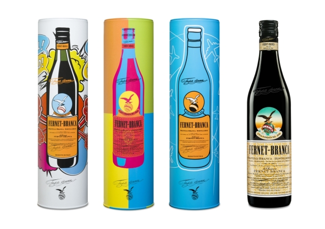 Fernet-Branca-Pop-Art-Collector-Edition