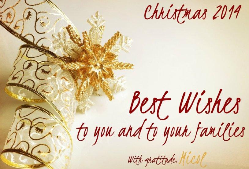 Golden-Christmas-decorations-christmas-22230493-1154-768
