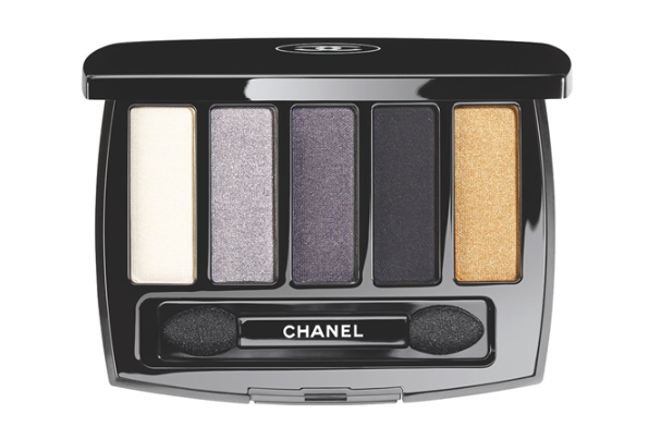 le5ombres-chanel