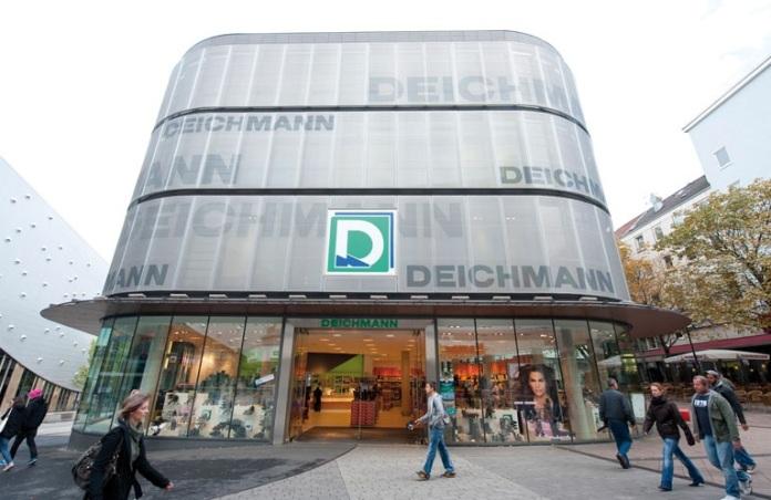 Deichmann_Essen