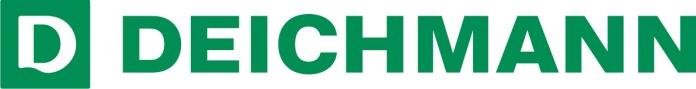 logo_deichmann