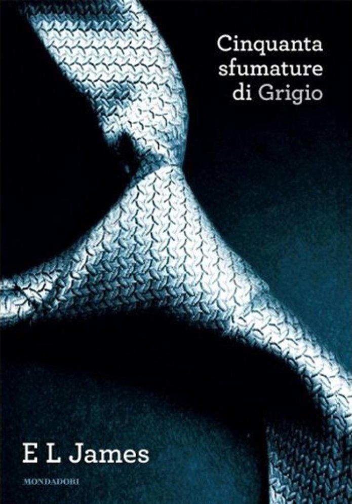 50-sfumature-di-grigio1