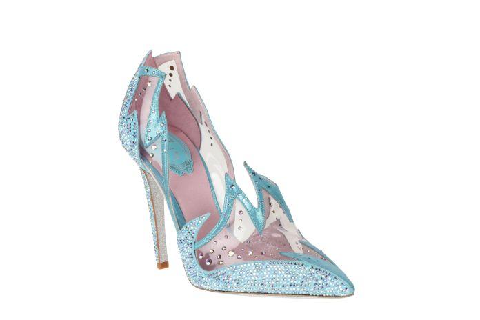 Renee-Caovilla-scarpa