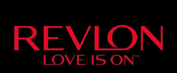 revlon-cover