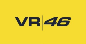 valentino-rossi-46-logo