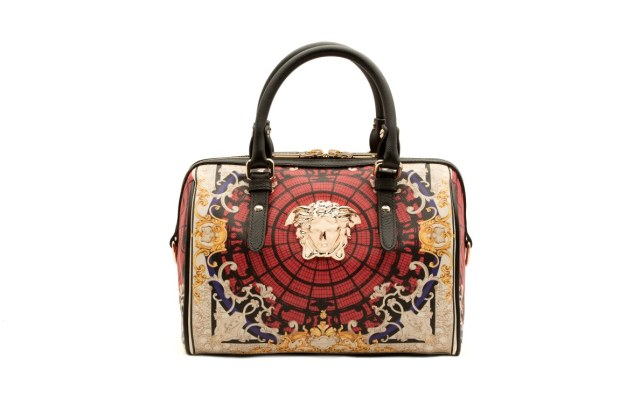 versace-ornamental-collection-bag-medium
