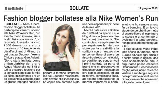 articolo_not_MICOLUBERTI