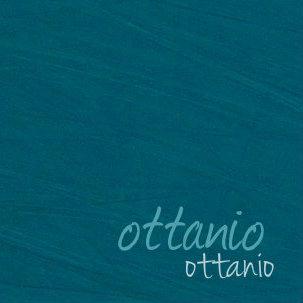 Life in a dreamhouse micol uberti for Color ottanio