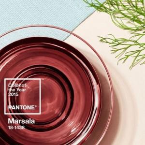 Pantone-color-Marsala