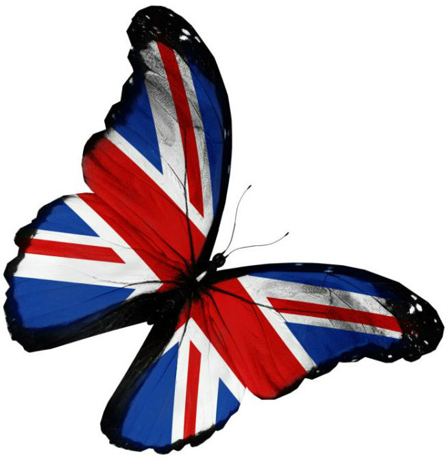 temporaeres_tattoo_union_jack_flaggedx