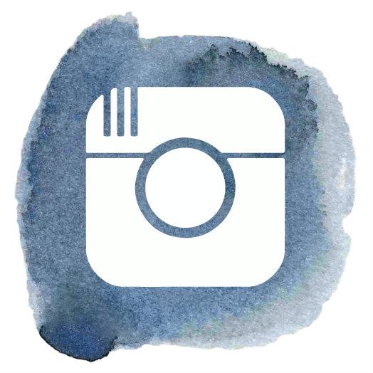 1427424156_Aquicon-Instagram