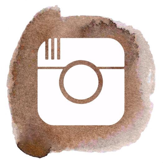 1427424156_Aquicon-Instagramok
