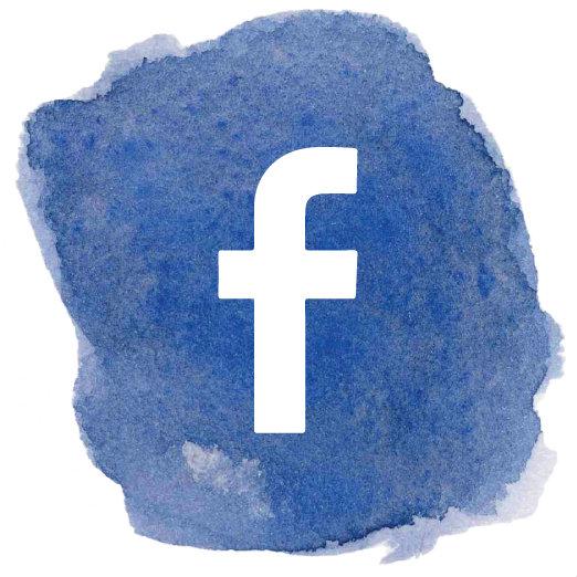 1439076017_aquicon-facebook