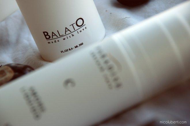 micoluberti_balato_prodotti8