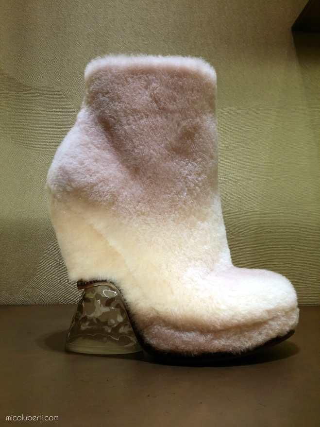 micoluberti_fendi_shoes_10