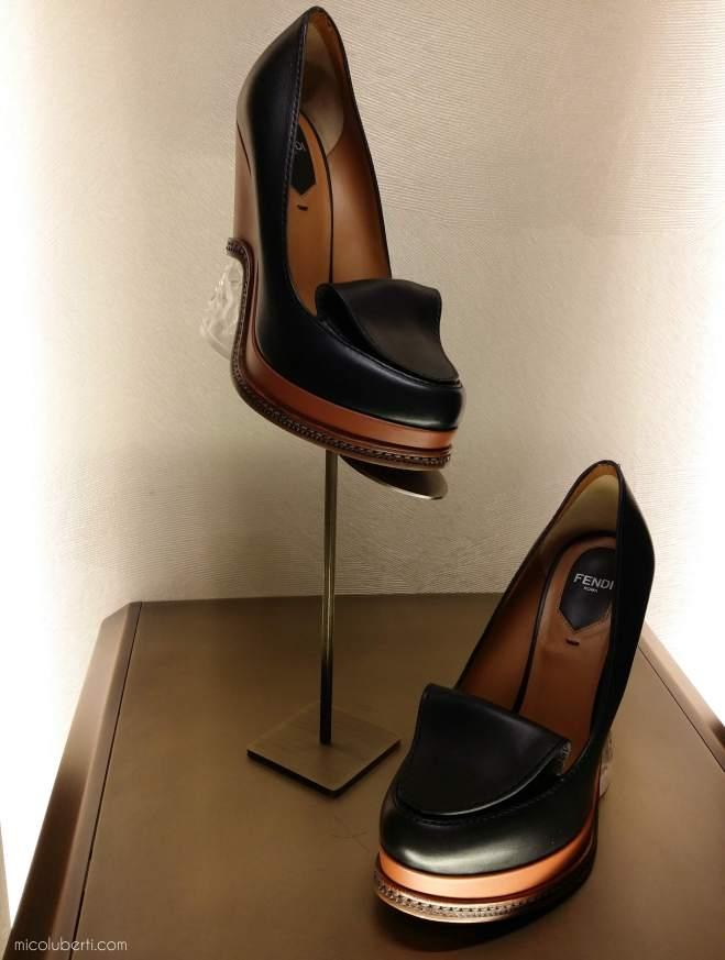 micoluberti_fendi_shoes_11
