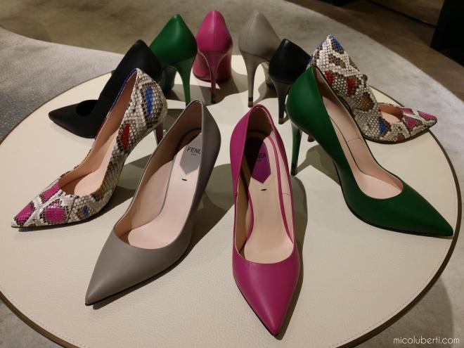 micoluberti_fendi_shoes_12