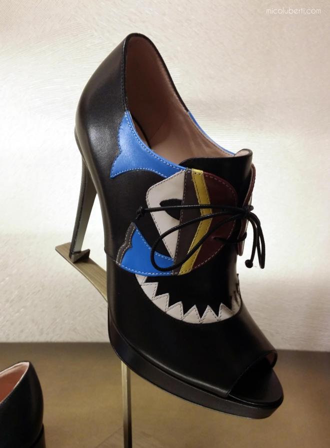 micoluberti_fendi_shoes_14