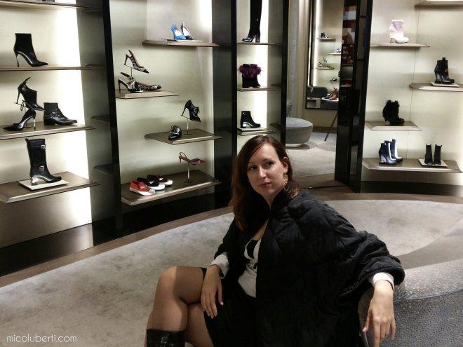 micoluberti_fendi_shoes_15