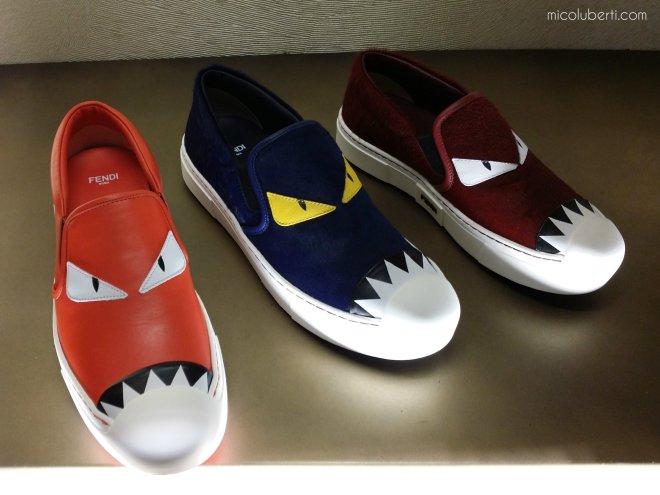 micoluberti_fendi_shoes_4