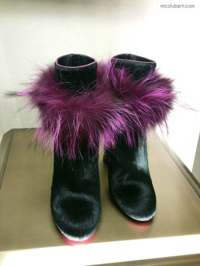 micoluberti_fendi_shoes_5