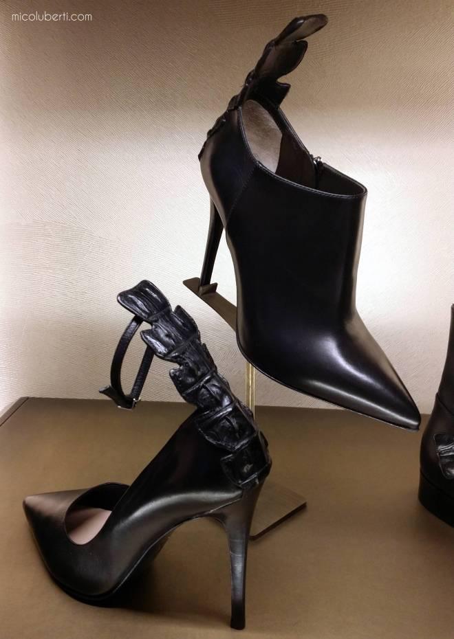 micoluberti_fendi_shoes_6