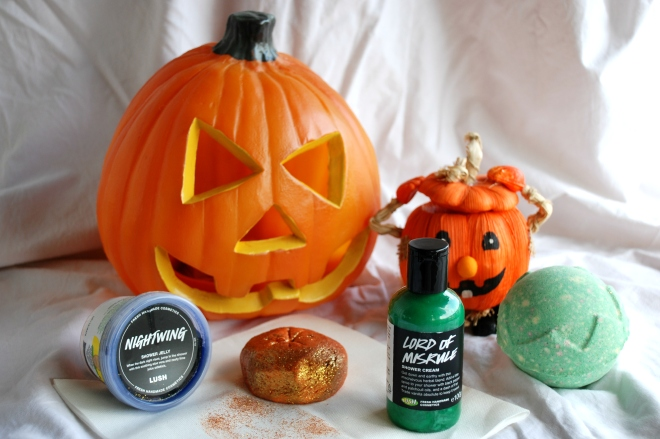 micoluberti_lush_halloween1